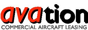 avation PLC
