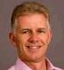 Roderick Douglas Mahoney